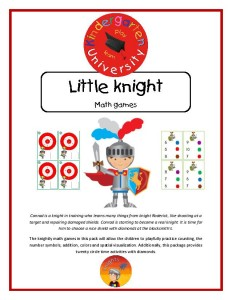 Little_knight_math_games-page-001