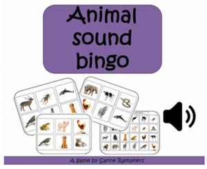 animalsoundbingo1