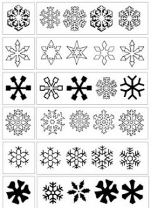 Image Result For Eskimo Coloring Pages