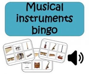 musicalbingo1