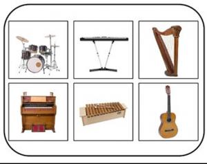 musicalbingo2