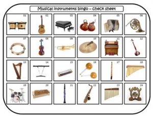 musicalbingo3