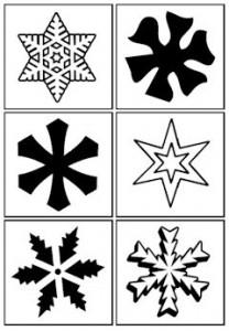 snowflakememory01