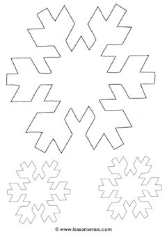 snowflaketemplate01