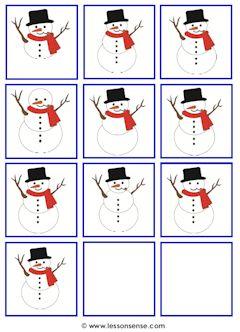 snowmangame01