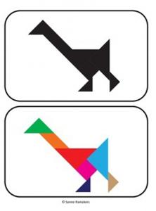tangram7