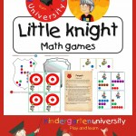 Little_knight_math_games_cover