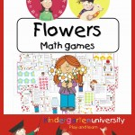 flowers_math_games_cover